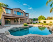 3115 E Mead Drive, Chandler image