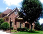 2582 Floral Valley Dr, Dacula image
