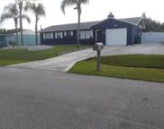 733 SW Curry Street, Port Saint Lucie image