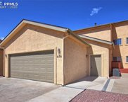 656 Bosque Vista Point, Colorado Springs image