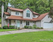 1687 Gee Drive Se, Lowell image