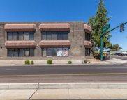 5336 N 19th Avenue, Phoenix image