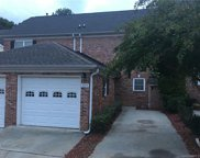 4327  Laurel Hill Lane, Charlotte image