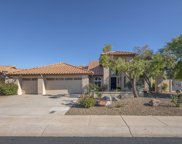17801 N 55th Place, Scottsdale image