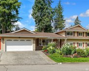 5011 127th Place SE, Bellevue image