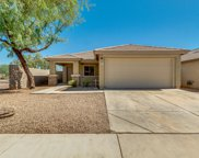 5601 S 53rd Avenue, Laveen image