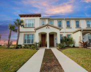 15537 Honeybell Drive, Winter Garden image