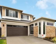 4014 168th Place SE, Bothell image