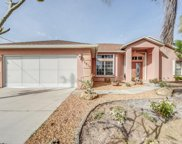 5810 NW Carr Court, Port Saint Lucie image