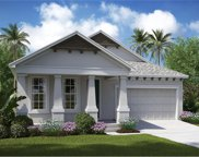 1210 Windy Bay Shoal, Tarpon Springs image