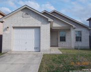 9624 Shorebird Ln, San Antonio image