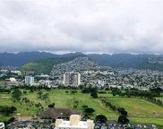 201 Ohua Avenue Unit 3213, Honolulu image