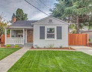 1136 Lincoln Ct, San Jose image
