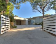 1700  Carla Ridge Rdg, Beverly Hills image