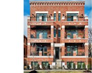 1312 West Webster Avenue Unit 1W, Chicago image