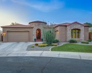 3370 E Lynx Place, Chandler image