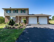 2785 Hill, Moore Township image