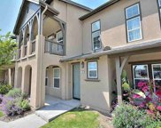 339 Feather River Place, Oxnard image
