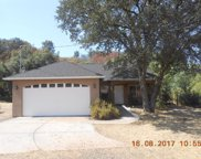 39313 Squaw Valley, Squaw Valley image