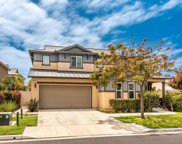 804 WATERWAY Lane, Port Hueneme image