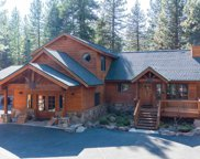 11368 The Strand, Truckee image