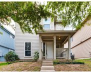 9408 Rowlands Sayle Rd, Austin image
