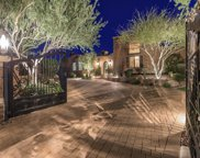 3022 W Summit Walk Court, Phoenix image