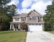 613 Weeping Willow Lane, Jacksonville image