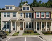 2791 Stone Rock Drive Unit #103, Raleigh image