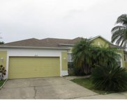 3819 Blue Dasher Drive, Kissimmee image