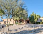 7931 E Presidio, Tucson image