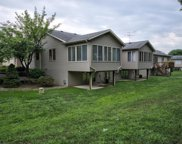 987 Amber View Drive Sw Unit 401, Byron Center image