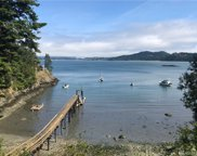 3297 Biz Point Rd, Anacortes image