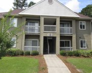 500-B Myrtle Greens Drive Unit 500-B, Conway image