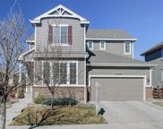 10229 Richfield Street, Commerce City image