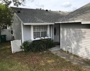 1382 Dunhill Drive, Longwood image