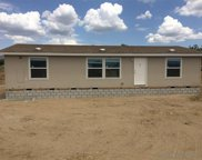 56979 Valley View Lane, Anza image
