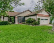 4017 105th Avenue N, Clearwater image