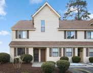 510 Fairwood Lakes Ln. Unit 19-E, Myrtle Beach image