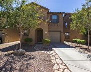 6331 W Beverly Road, Laveen image