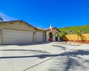 10804 Dakota Ranch Road, Santee image
