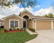 2579 Alena Place, Lake Mary image