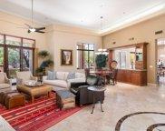 10408 E Palo Brea Drive, Scottsdale image