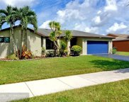 4815 SW 120th Ave, Cooper City image