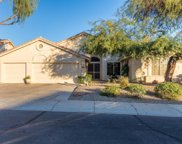 19183 N 92nd Way, Scottsdale image
