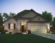 1102 Knowles Dr, Hutto image