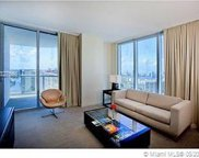 17315 Collins Ave Unit 807, Sunny Isles Beach image