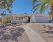 13201 N 13th Lane, Phoenix image