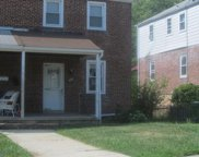 5310 REMMELL AVENUE, Baltimore image