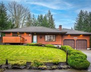 22835 SE Lake Wilderness Dr S, Maple Valley image
